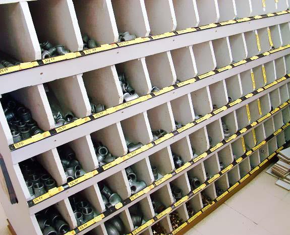 Quincaillerie Menuiserie Bois - Quincaillerie, Quincaillerie Grande gamme de quincaill u00e8re, soit en stock, soit