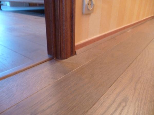 parquet parquet plusieurs gammes de parquet sont propos es dans no. Black Bedroom Furniture Sets. Home Design Ideas