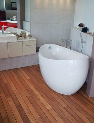 parquet flottant compatible sol chauffant meilleurs artisans le mans entreprise hmzysh. Black Bedroom Furniture Sets. Home Design Ideas